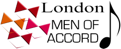 London Men of Accord